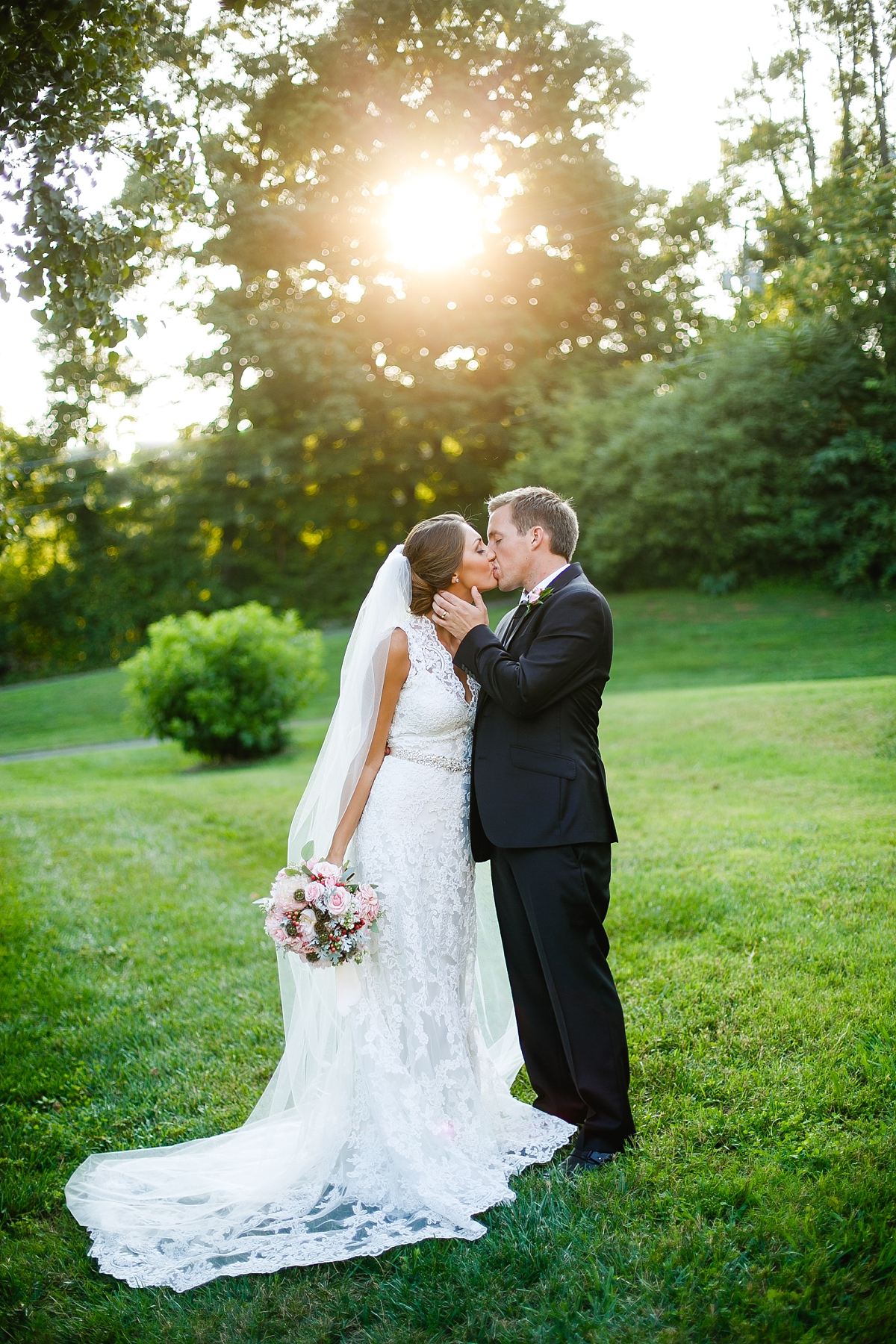 Brittany Conner Photography_0205.jpg