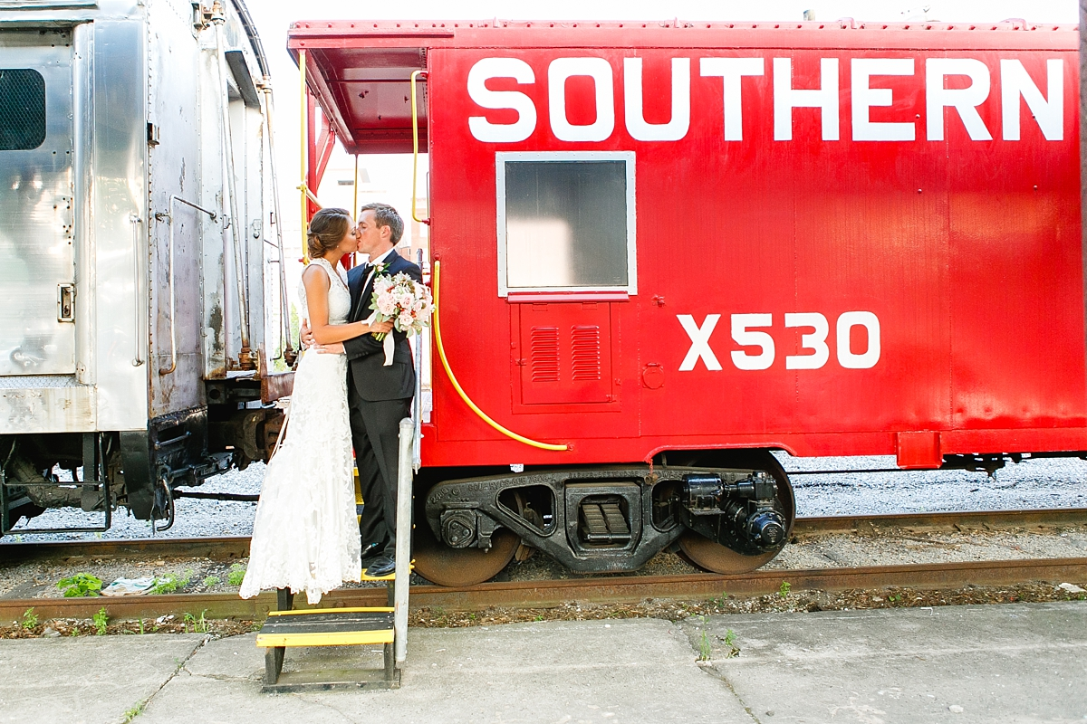 Brittany Conner Photography_0224.jpg