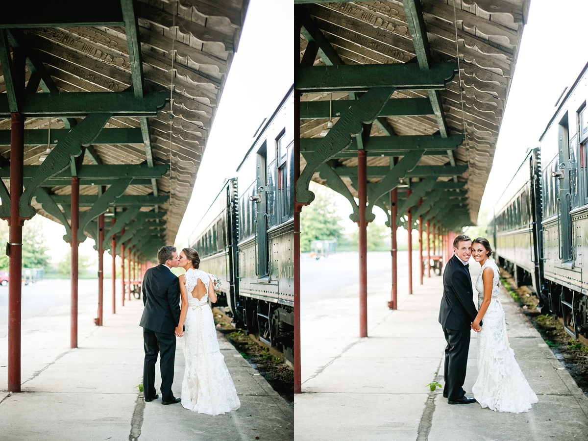 Brittany Conner Photography_0226.jpg