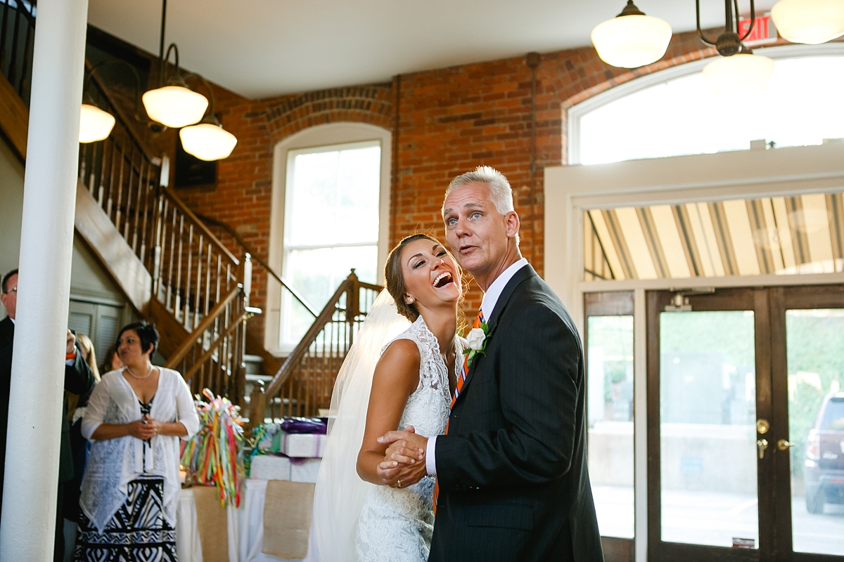 Brittany Conner Photography_0209.jpg