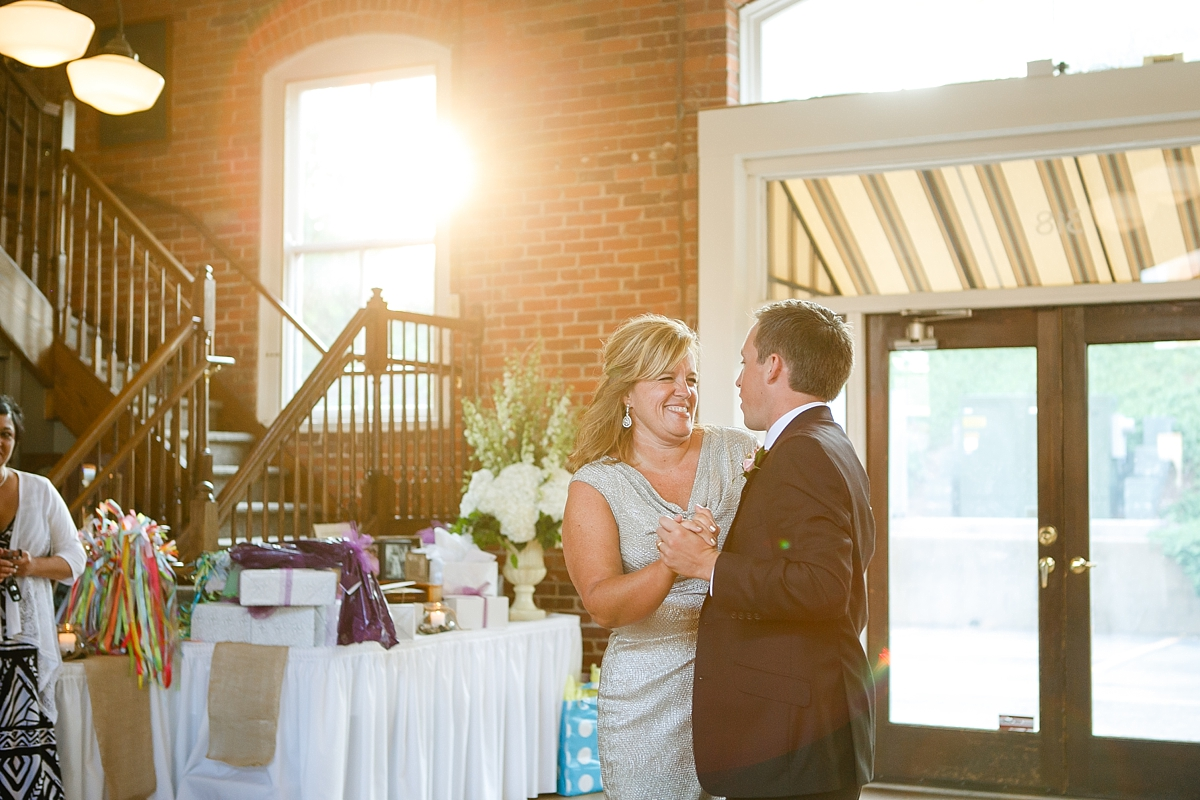 Brittany Conner Photography_0210.jpg