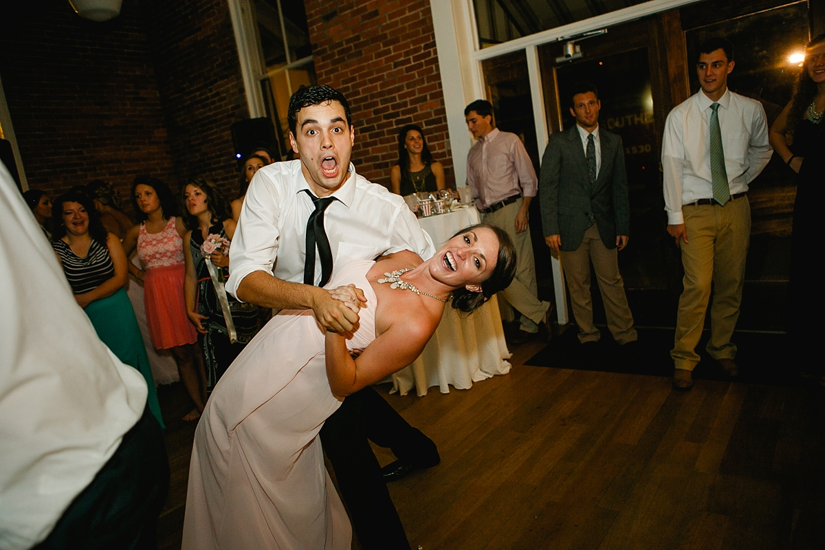 Brittany Conner Photography_0233.jpg