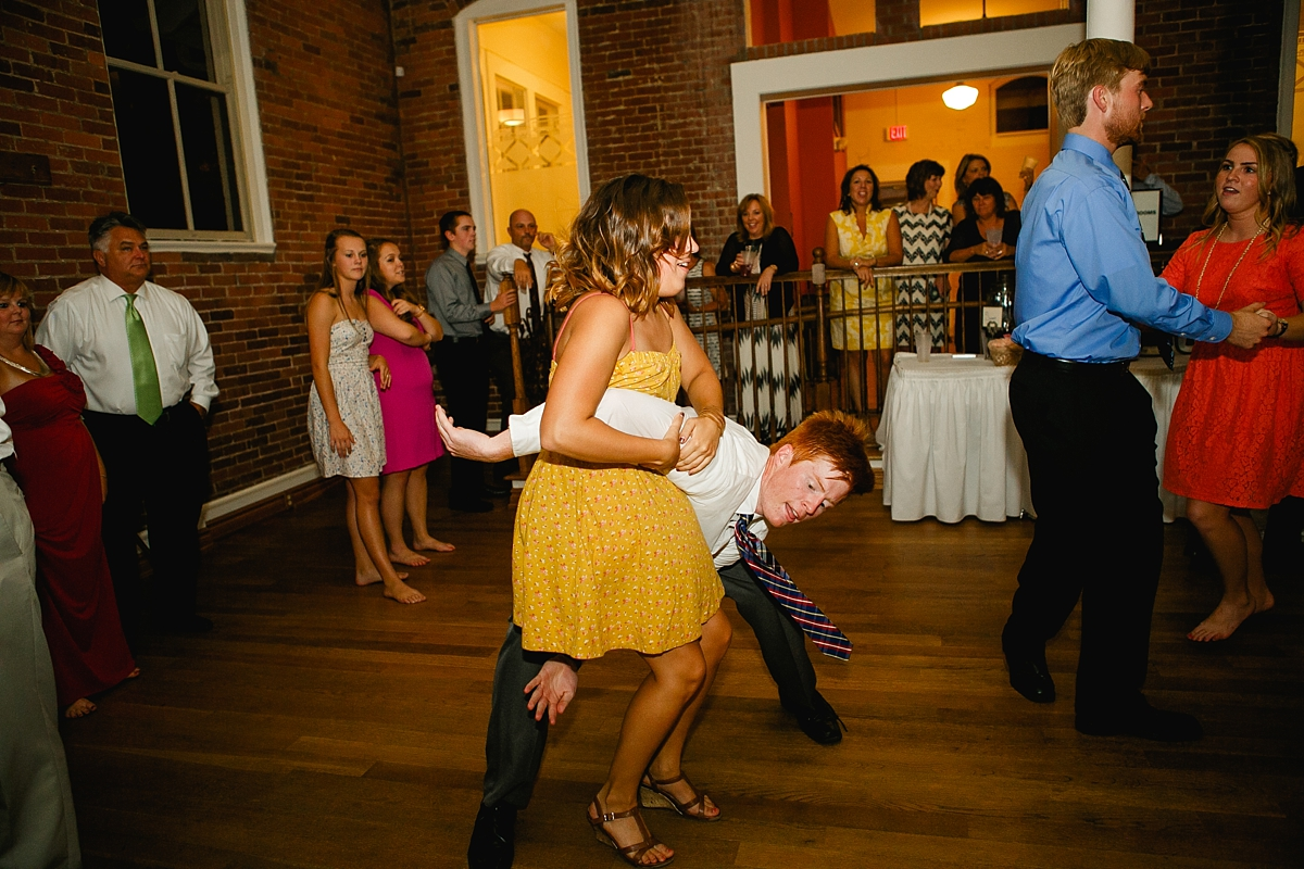 Brittany Conner Photography_0234.jpg