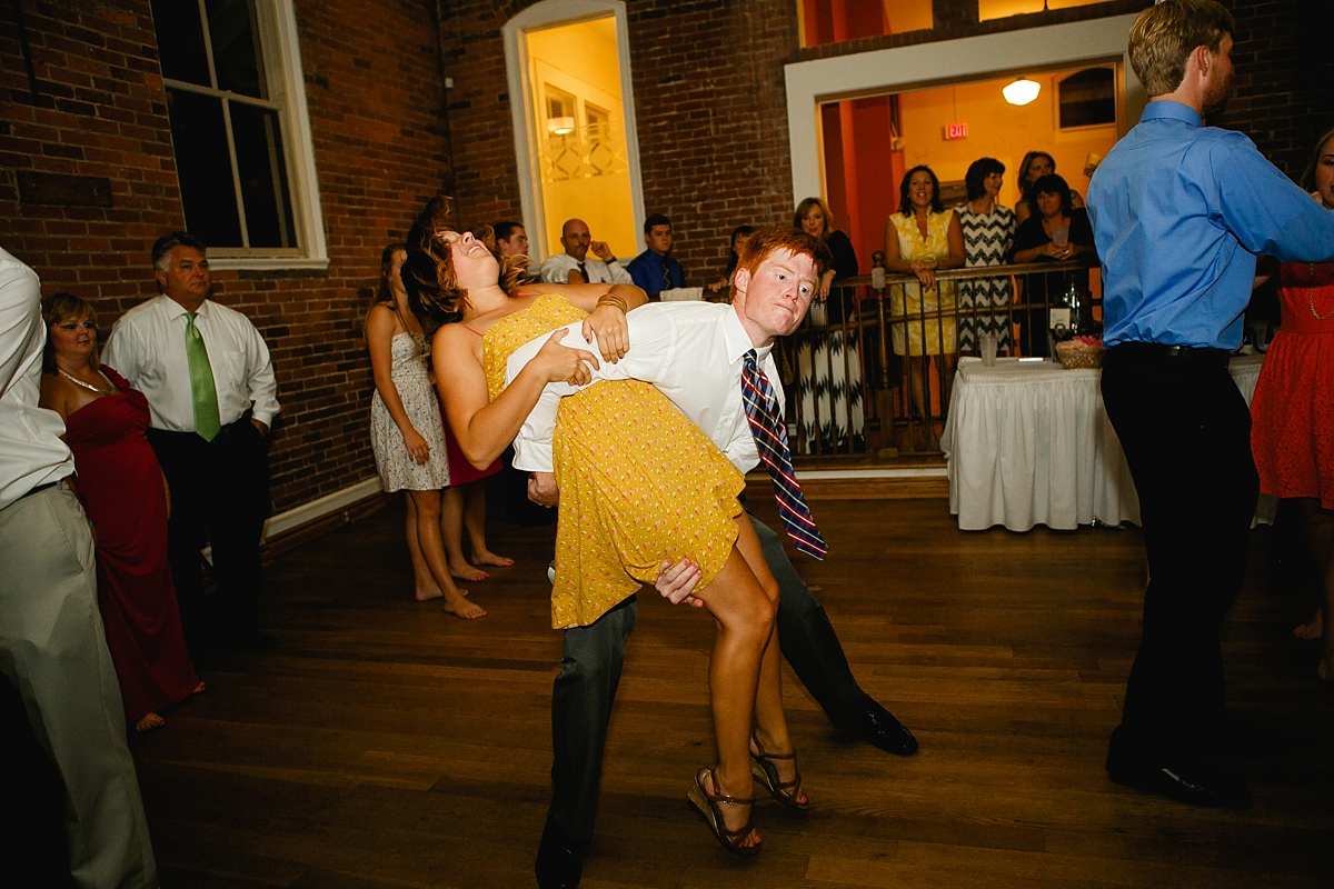 Brittany Conner Photography_0235.jpg