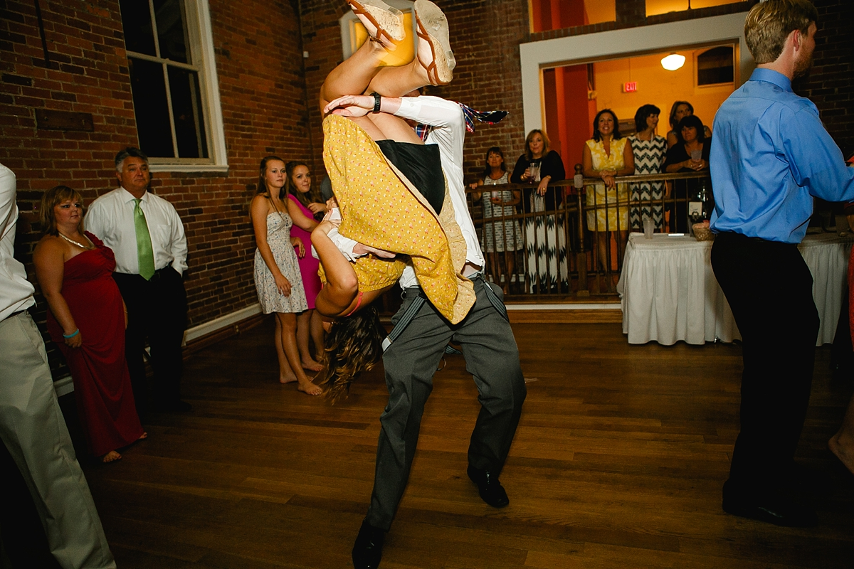 Brittany Conner Photography_0236.jpg