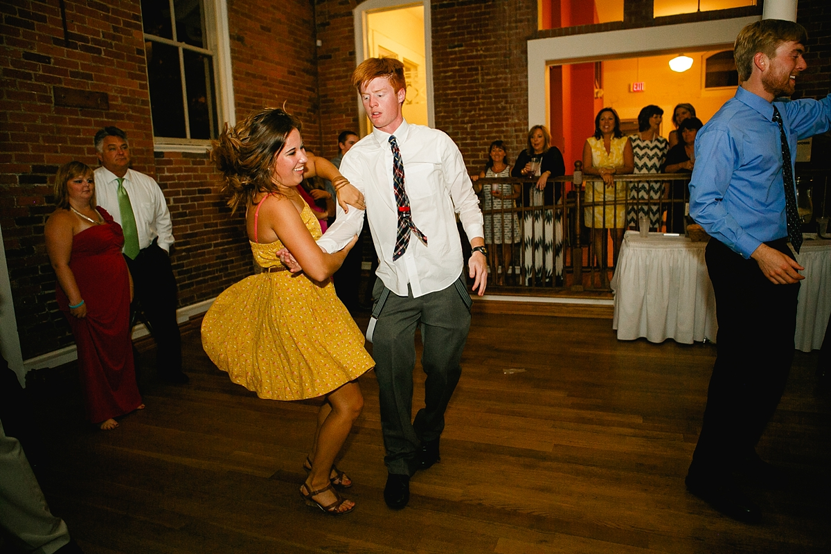 Brittany Conner Photography_0238.jpg