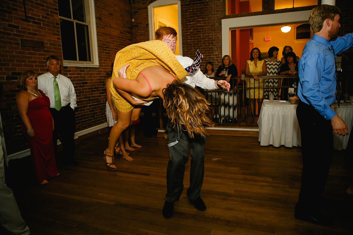 Brittany Conner Photography_0237.jpg