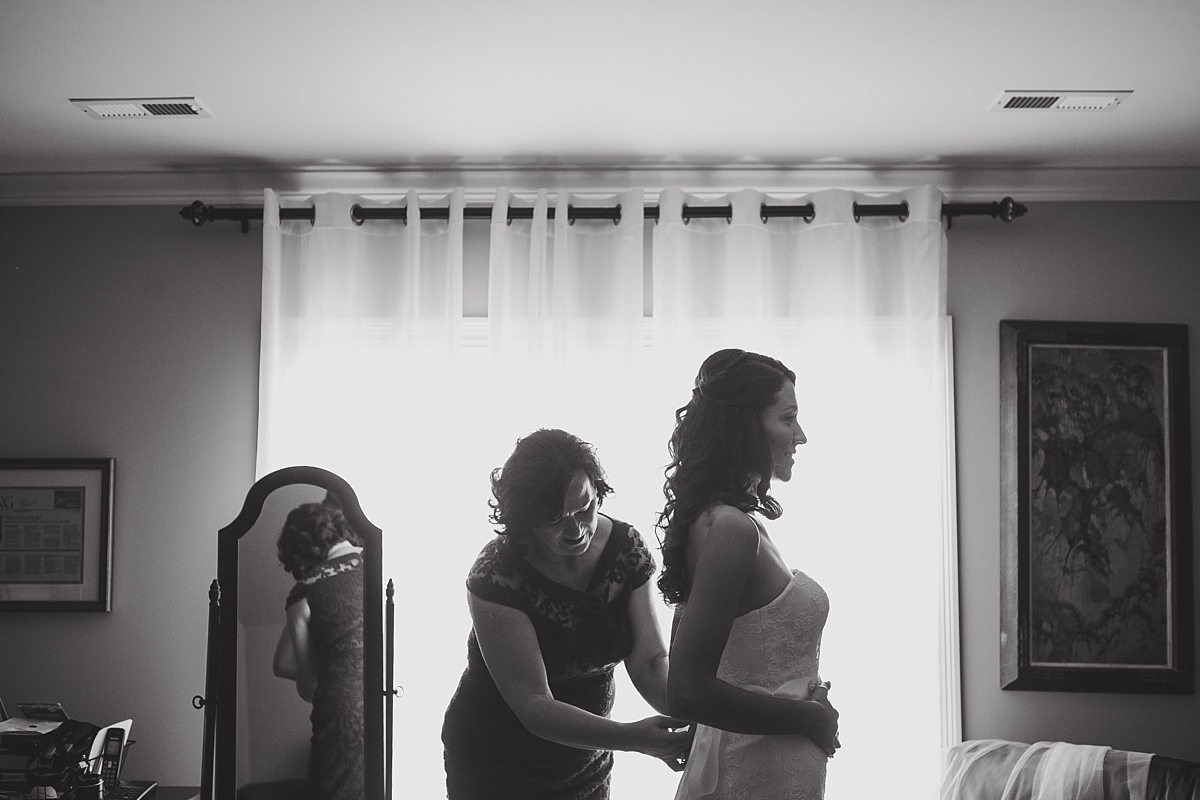 Brittany Conner Photography_0015.jpg