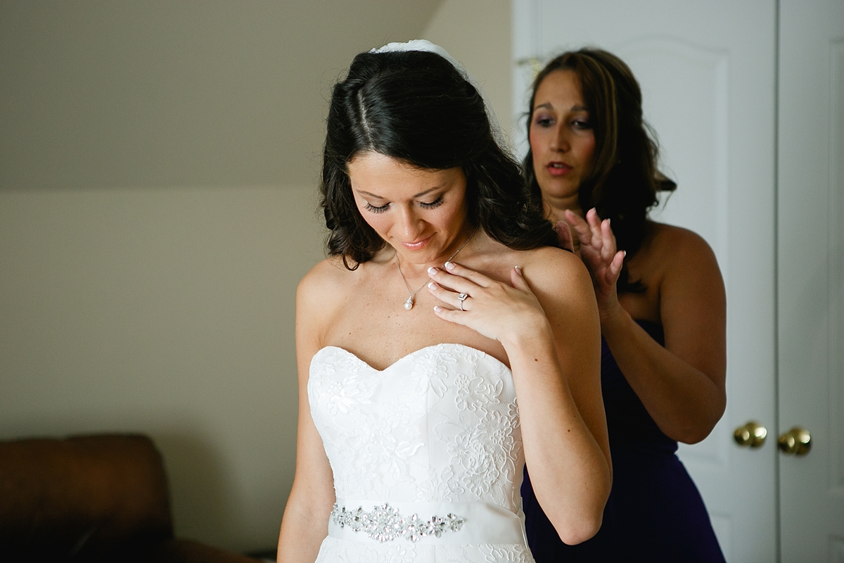 Brittany Conner Photography_0022.jpg