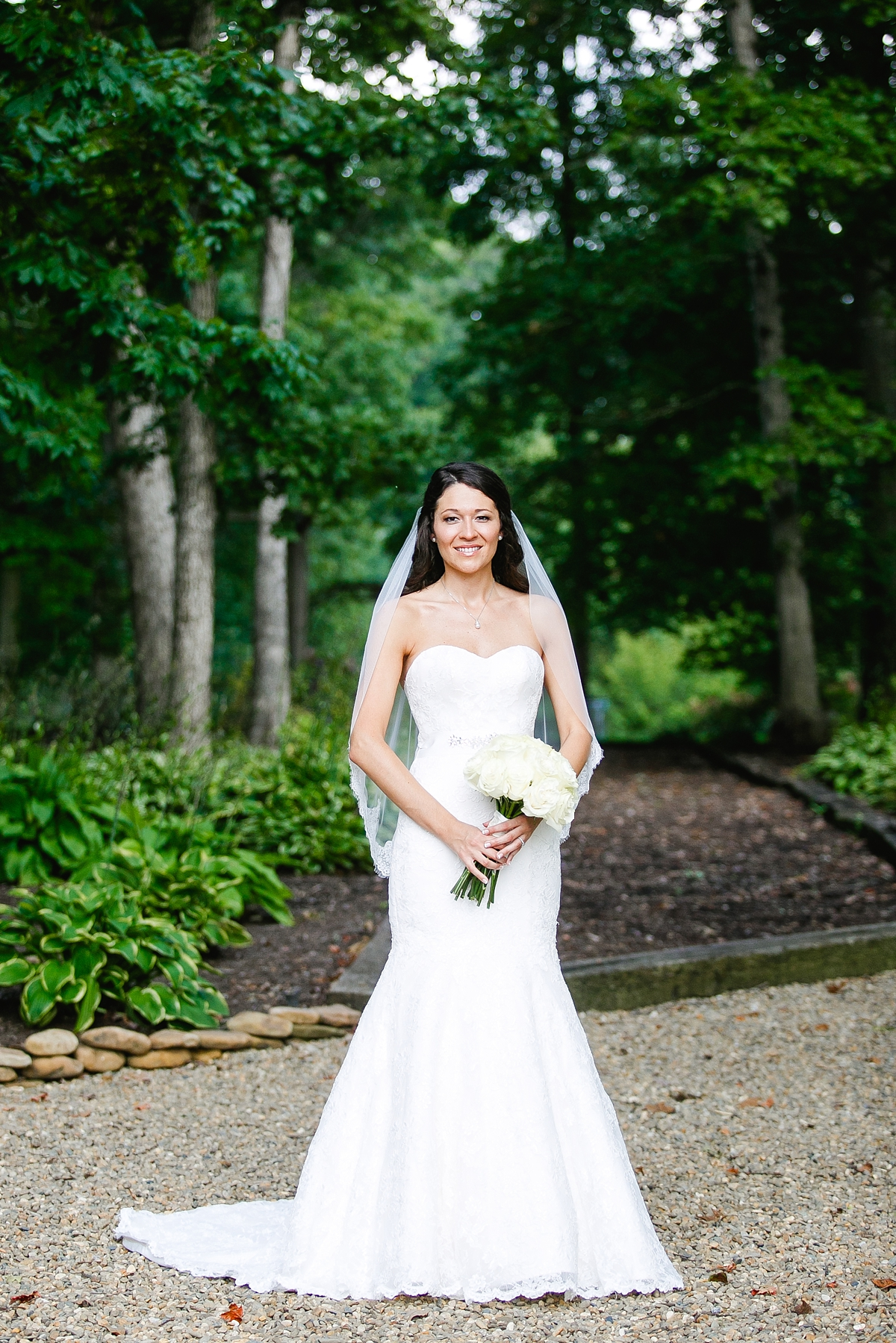 Brittany Conner Photography_0031.jpg