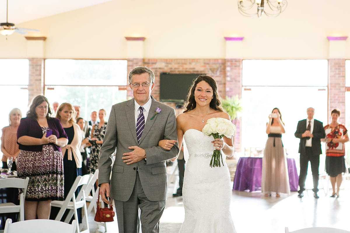 Brittany Conner Photography_0044.jpg