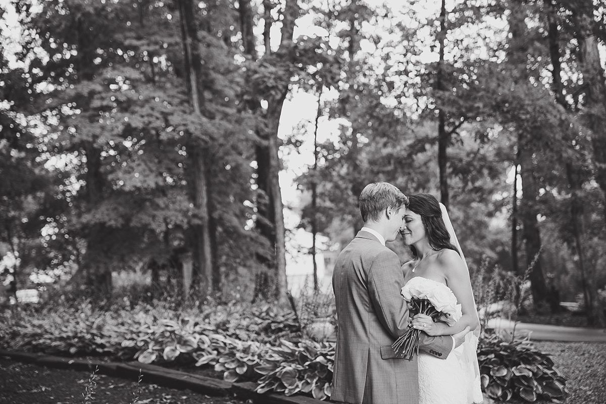 Brittany Conner Photography_0069.jpg