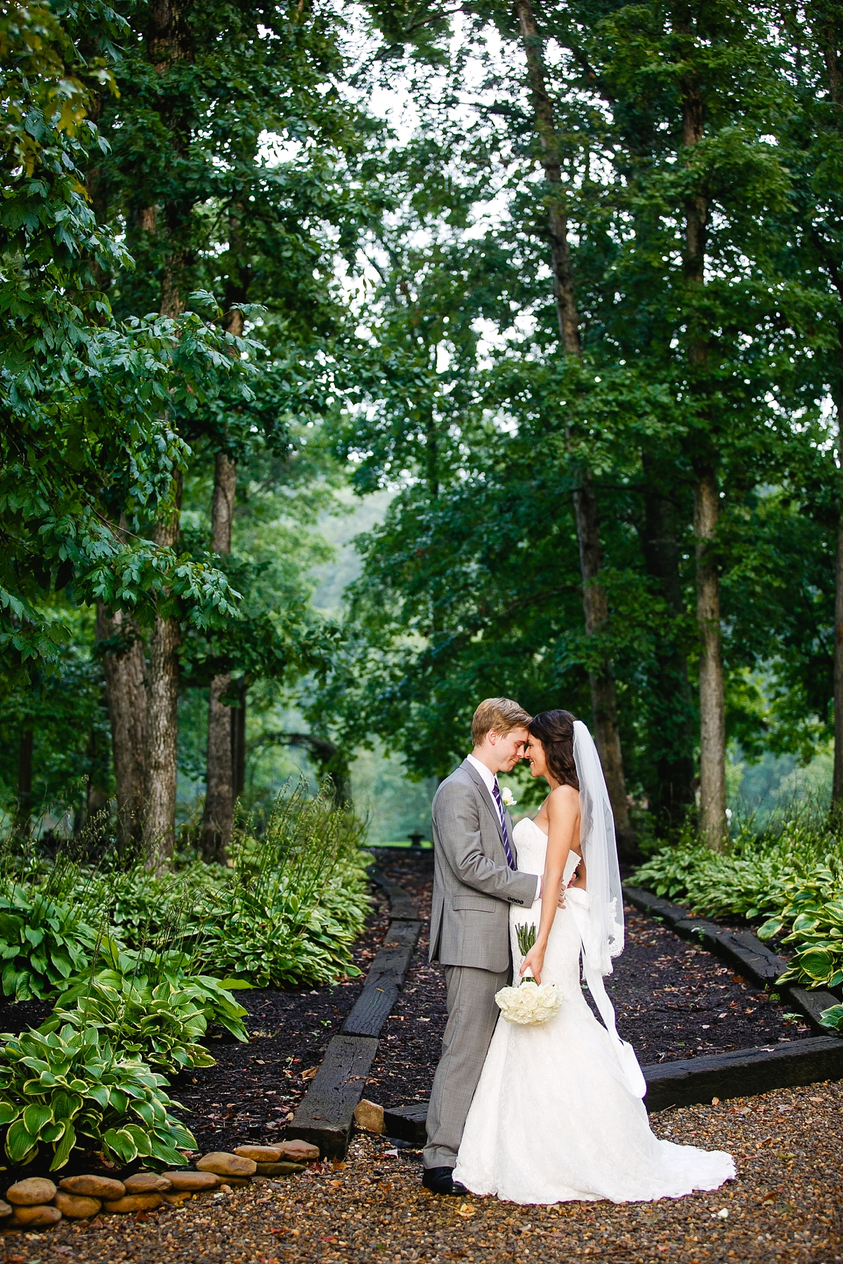 Brittany Conner Photography_0068.jpg
