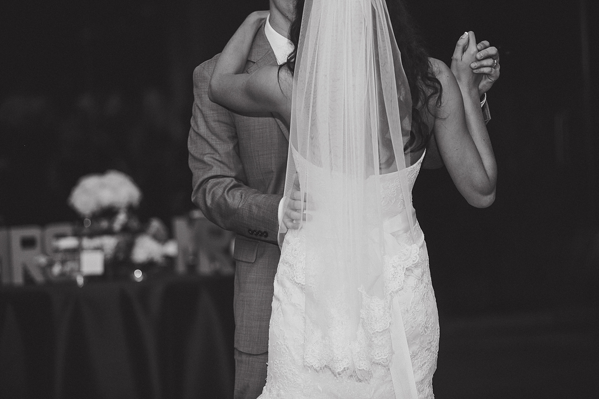 Brittany Conner Photography_0087.jpg
