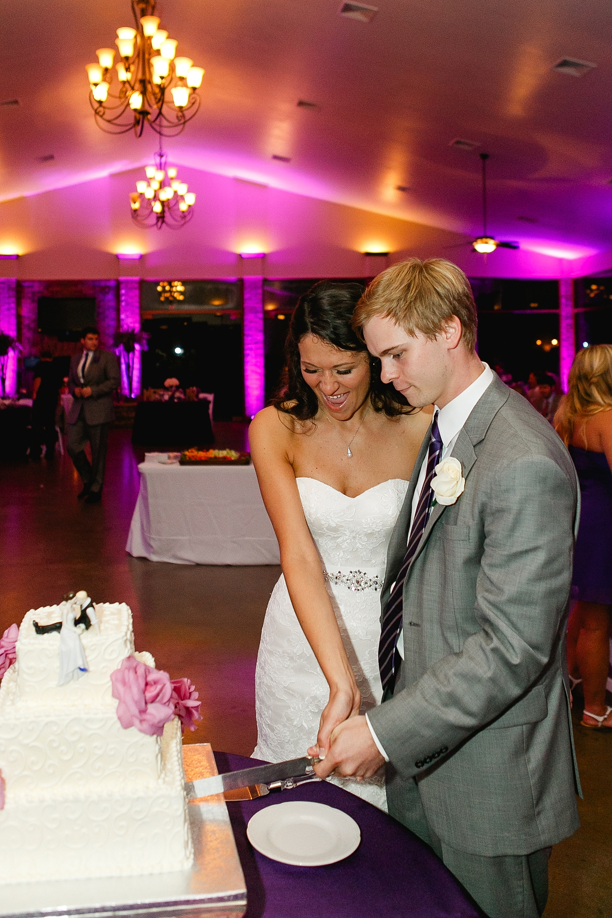 Brittany Conner Photography_0099.jpg