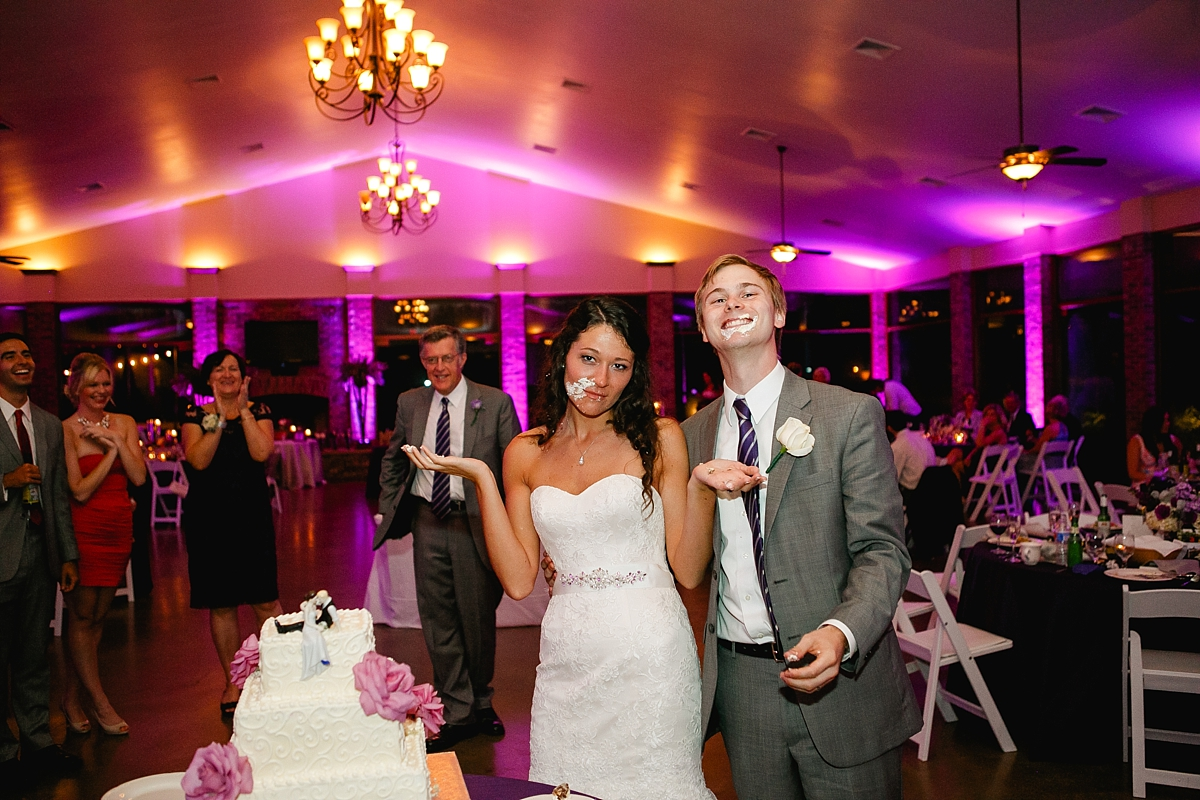 Brittany Conner Photography_0102.jpg