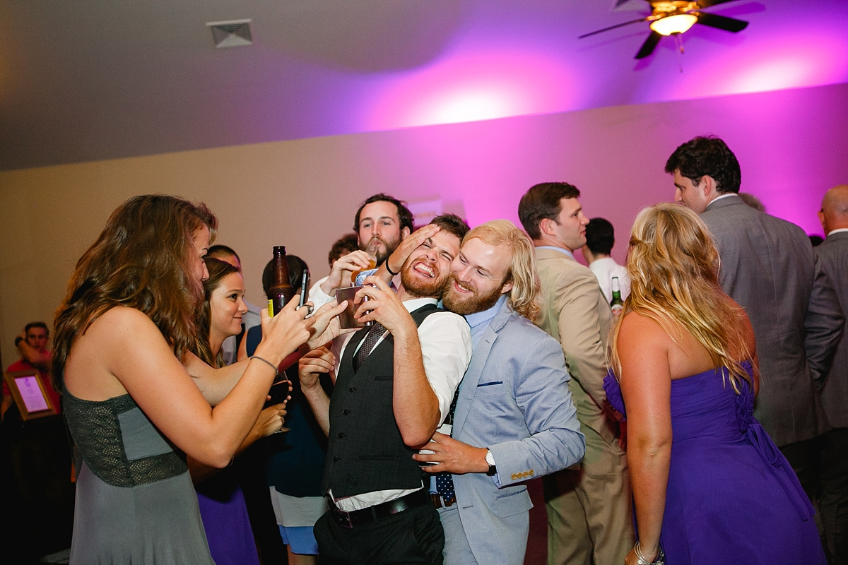 Brittany Conner Photography_0104.jpg
