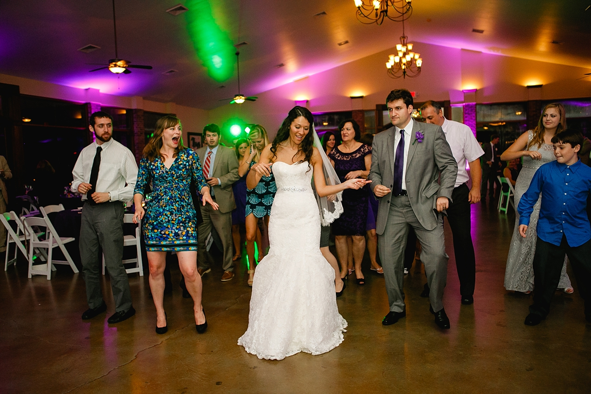 Brittany Conner Photography_0105.jpg