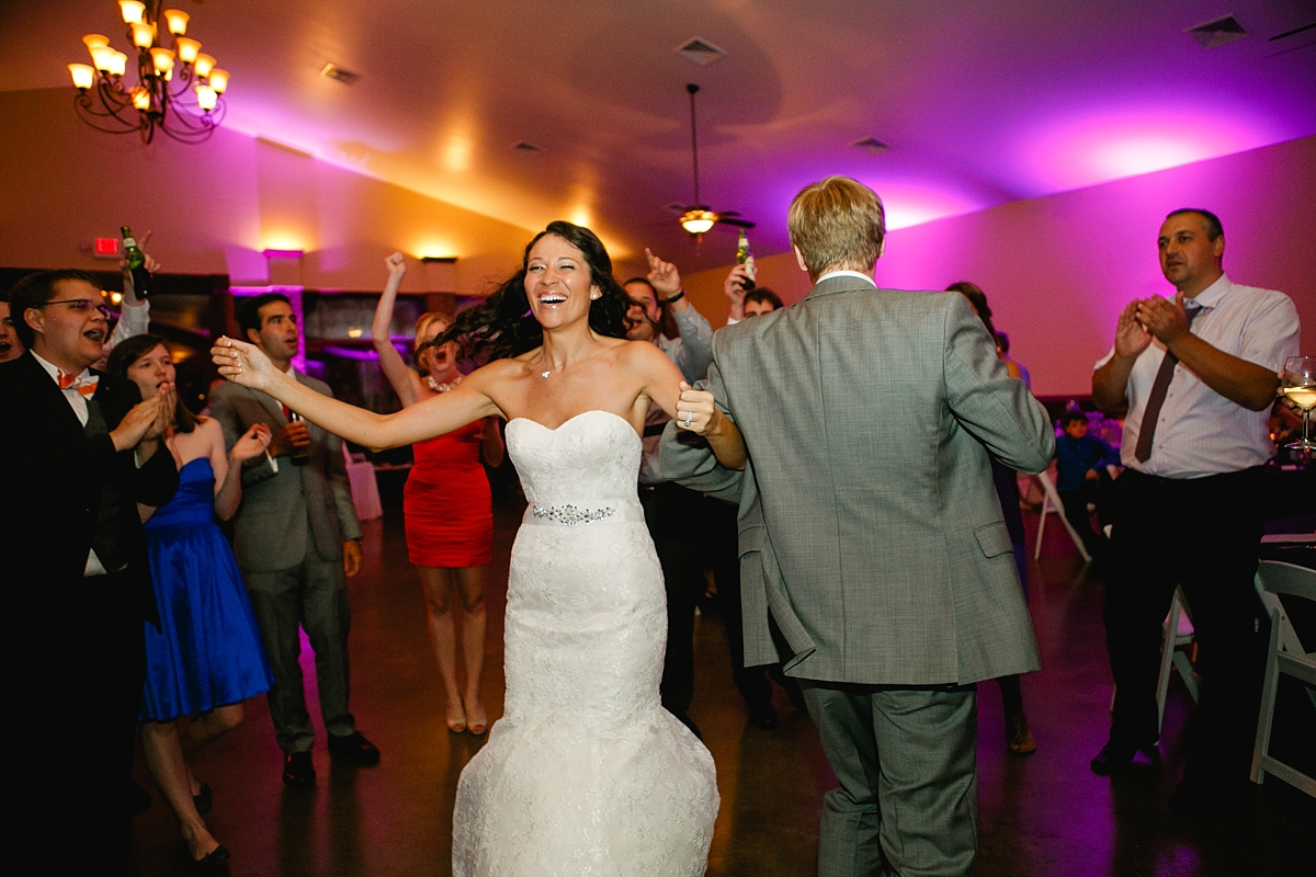 Brittany Conner Photography_0107.jpg