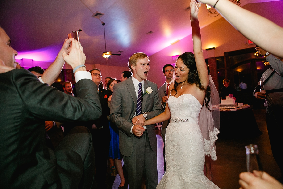 Brittany Conner Photography_0110.jpg