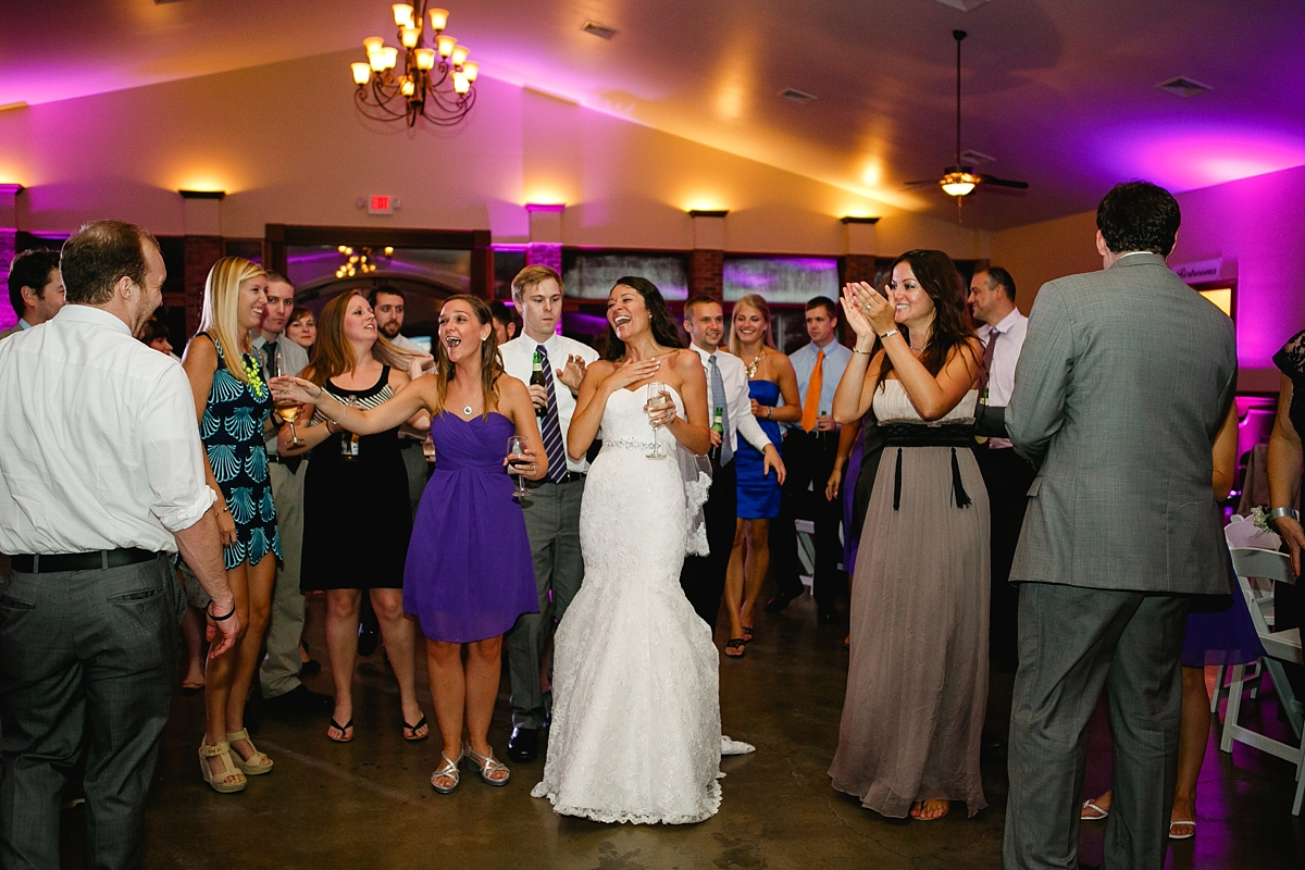 Brittany Conner Photography_0109.jpg