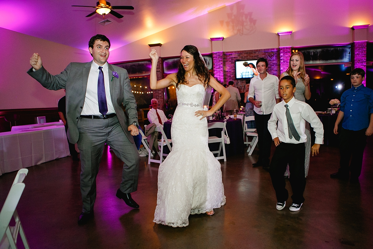 Brittany Conner Photography_0114.jpg
