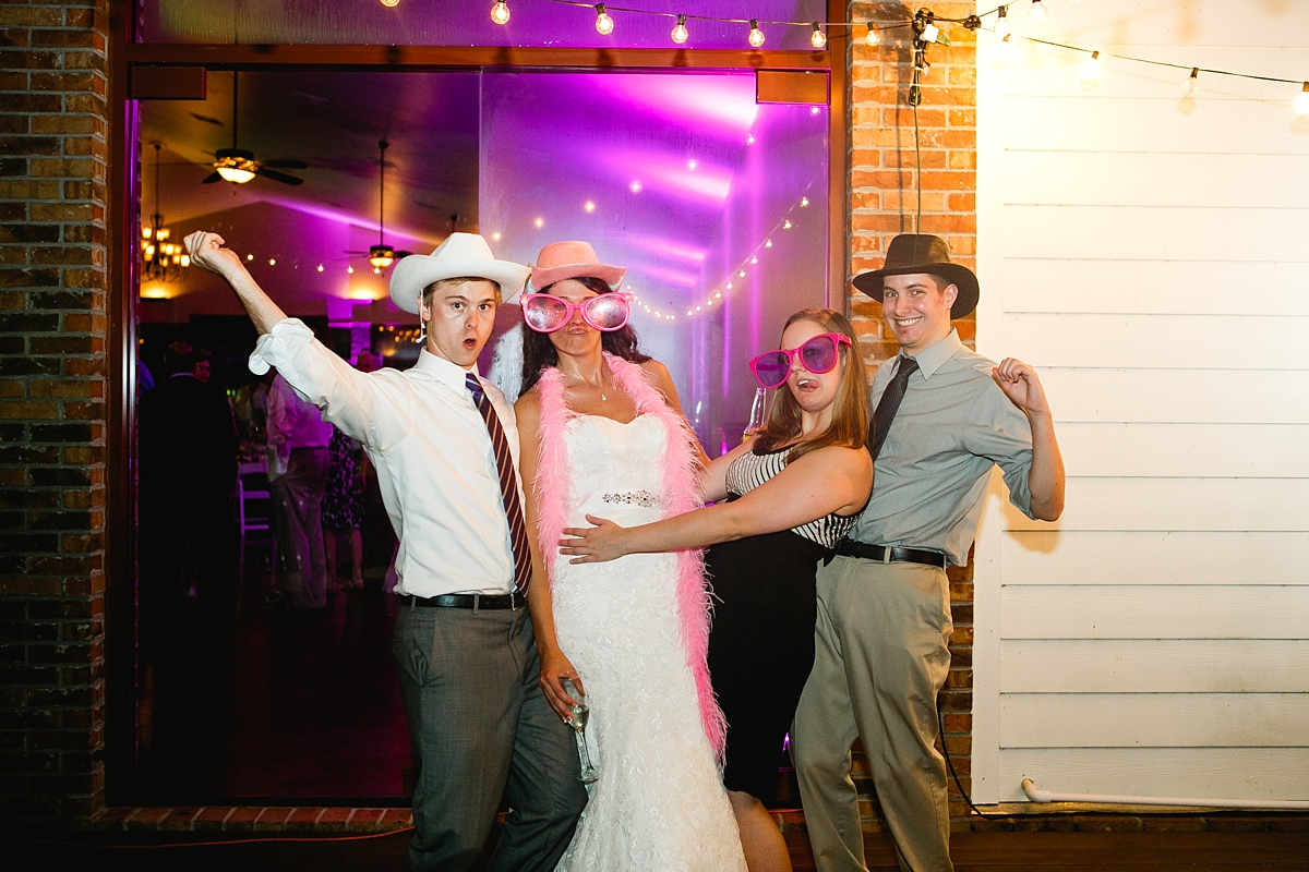 Brittany Conner Photography_0115.jpg