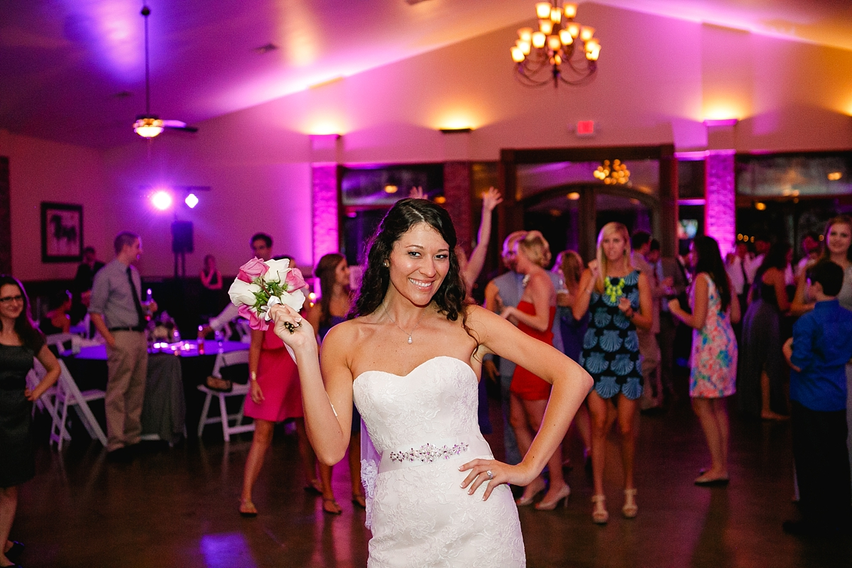 Brittany Conner Photography_0116.jpg