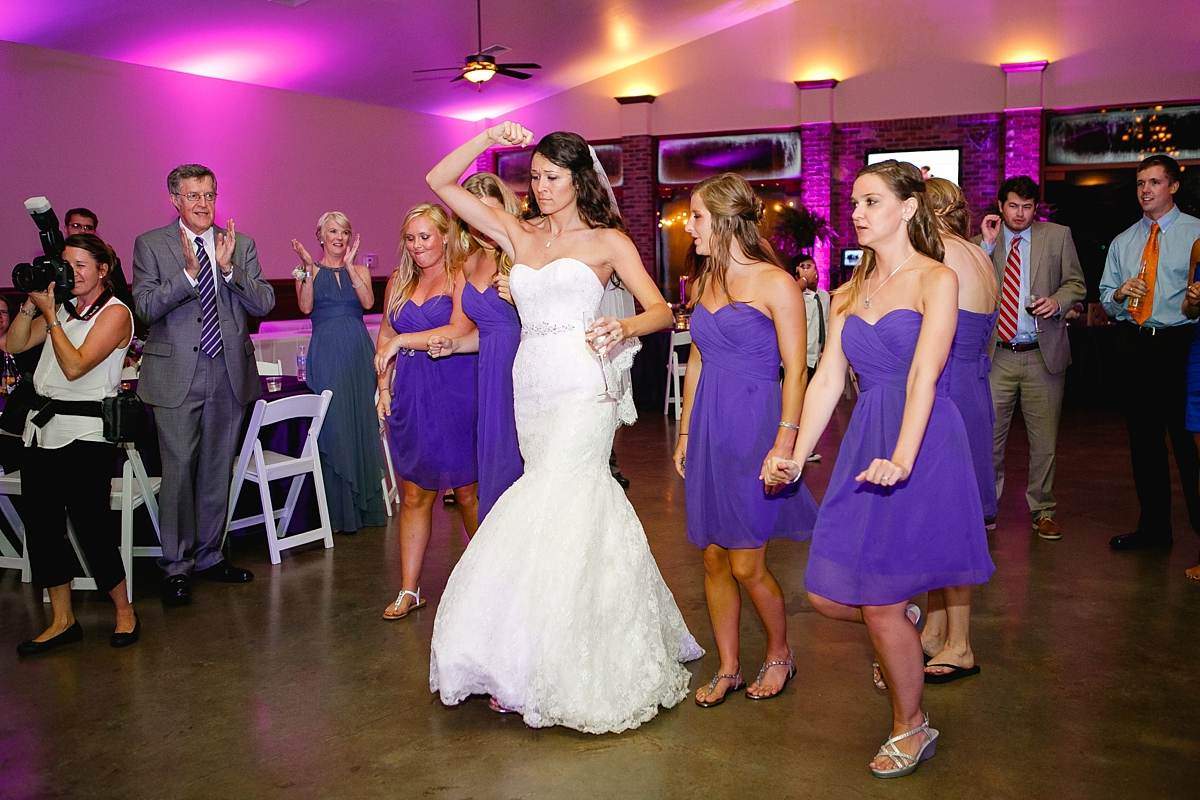 Brittany Conner Photography_0126.jpg