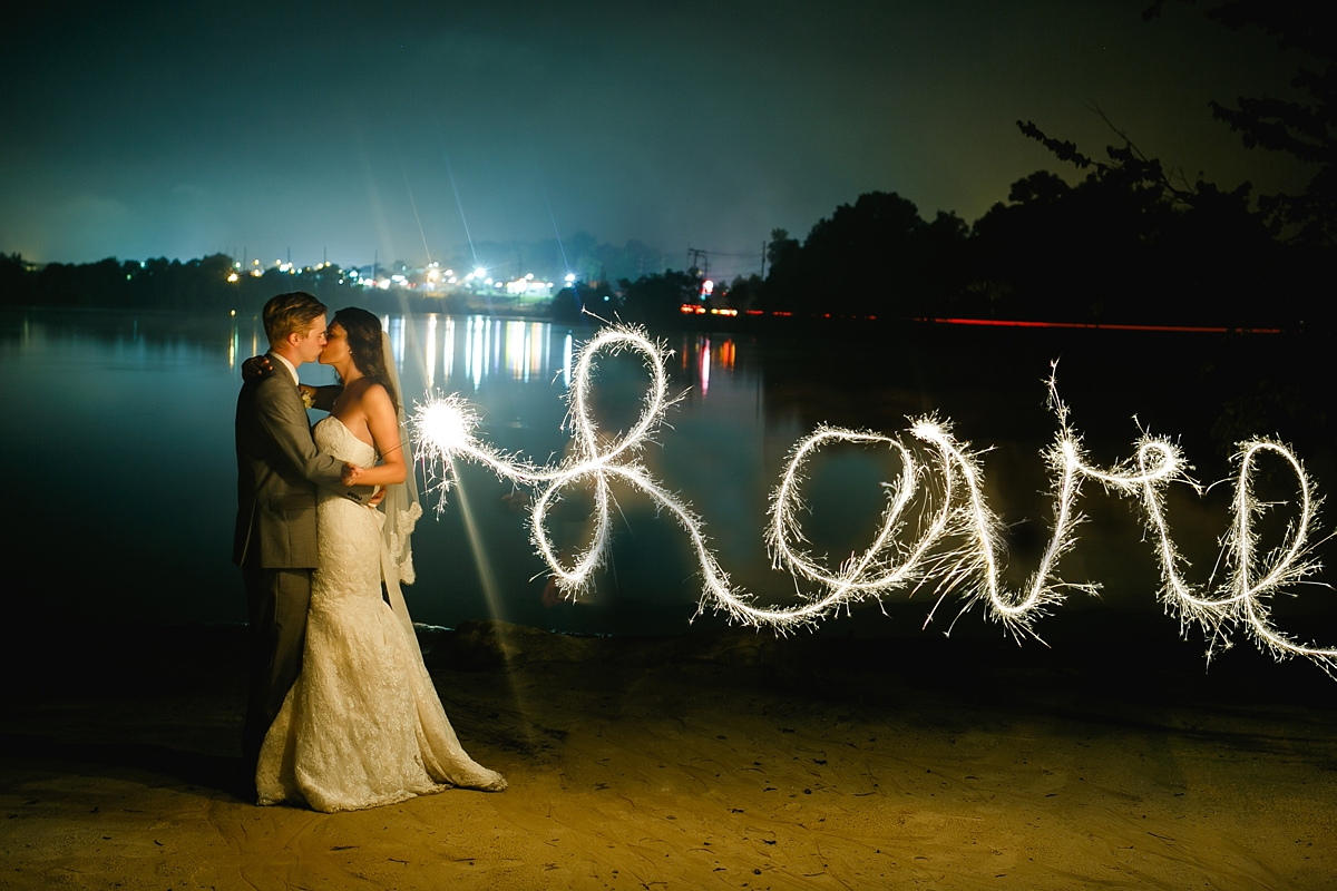 Brittany Conner Photography_0133.jpg