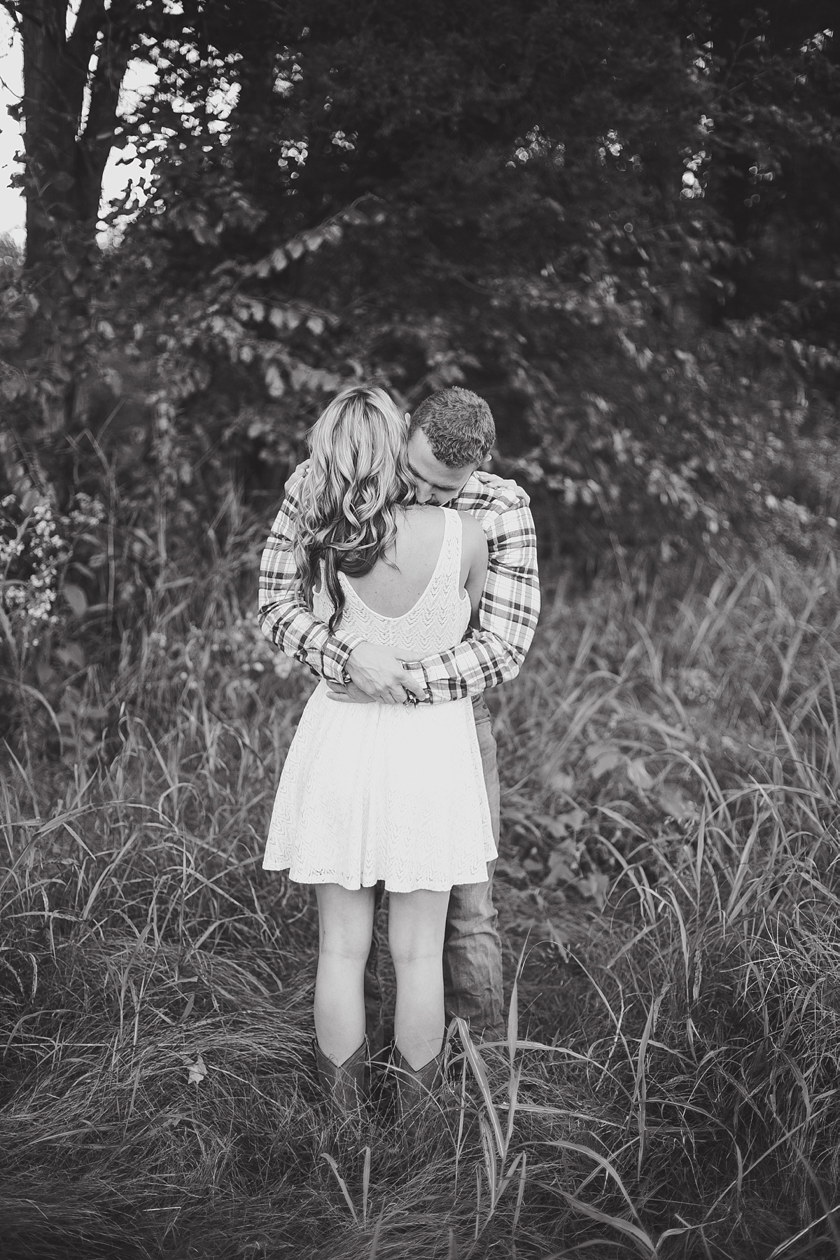 Brittany Conner Photography_0185.jpg