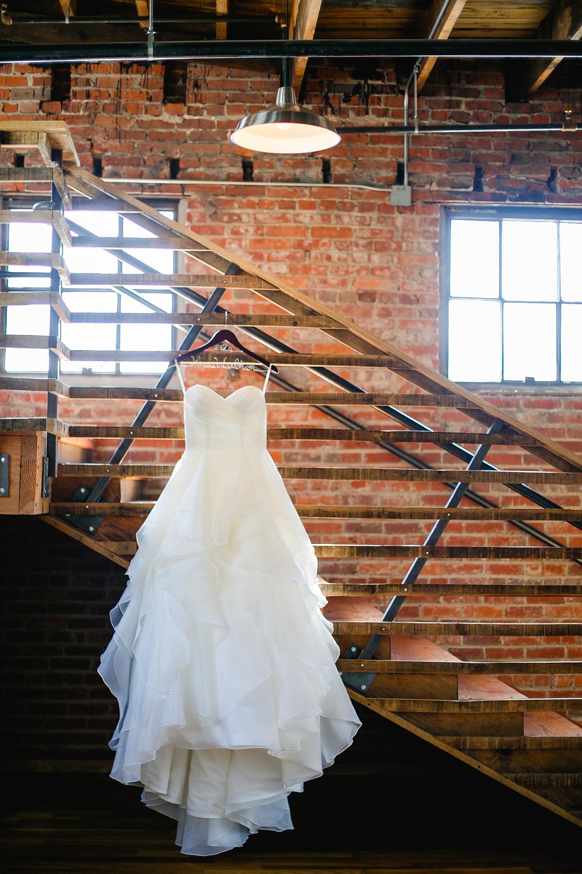 Knoxville Wedding Photographer_1002.jpg