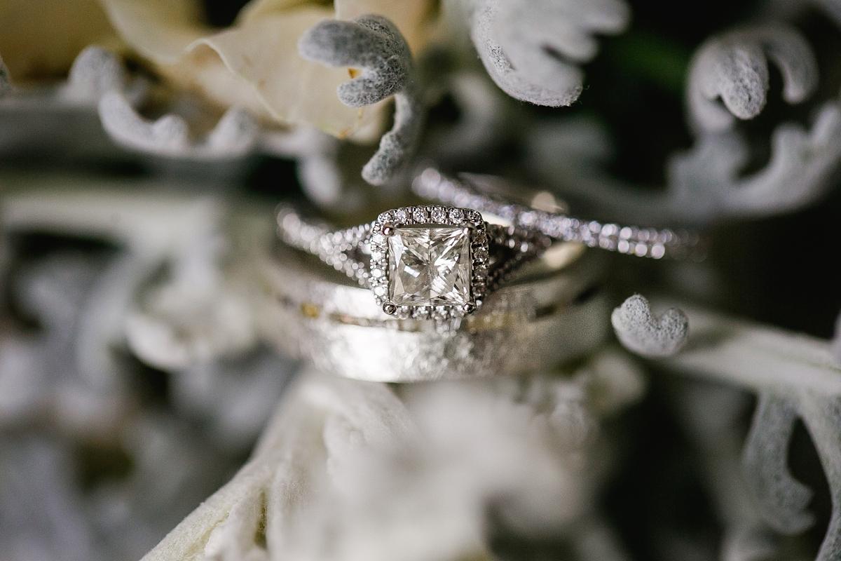 Knoxville Wedding Photographer_1003.jpg