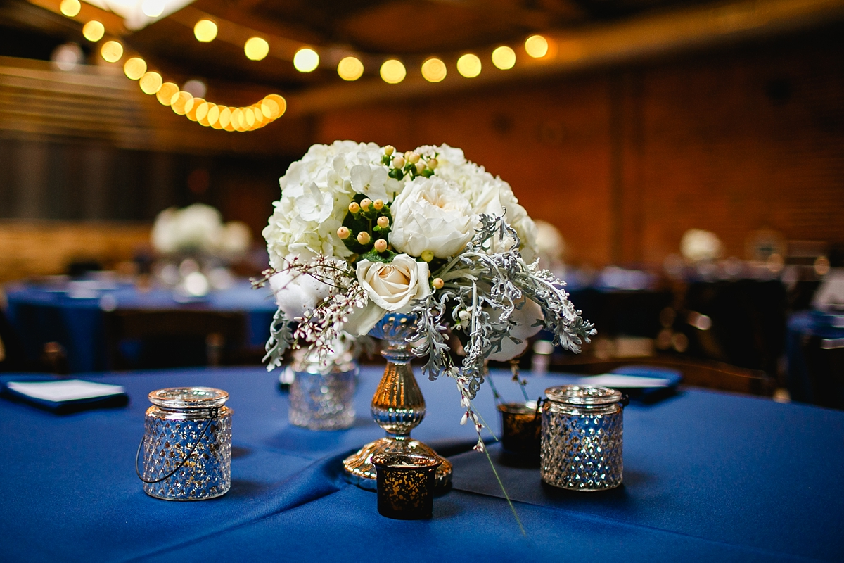 Knoxville Wedding Photographer_1008.jpg