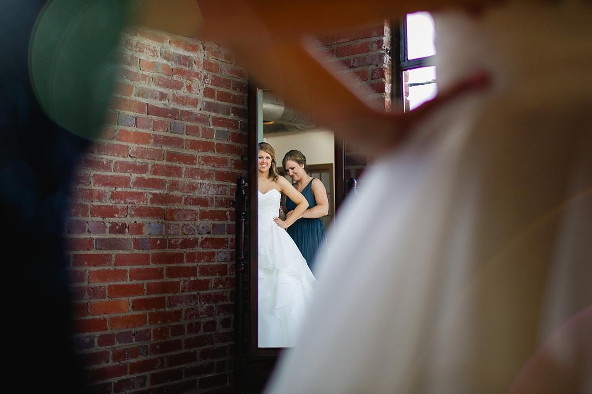 Knoxville Wedding Photographer_1011.jpg