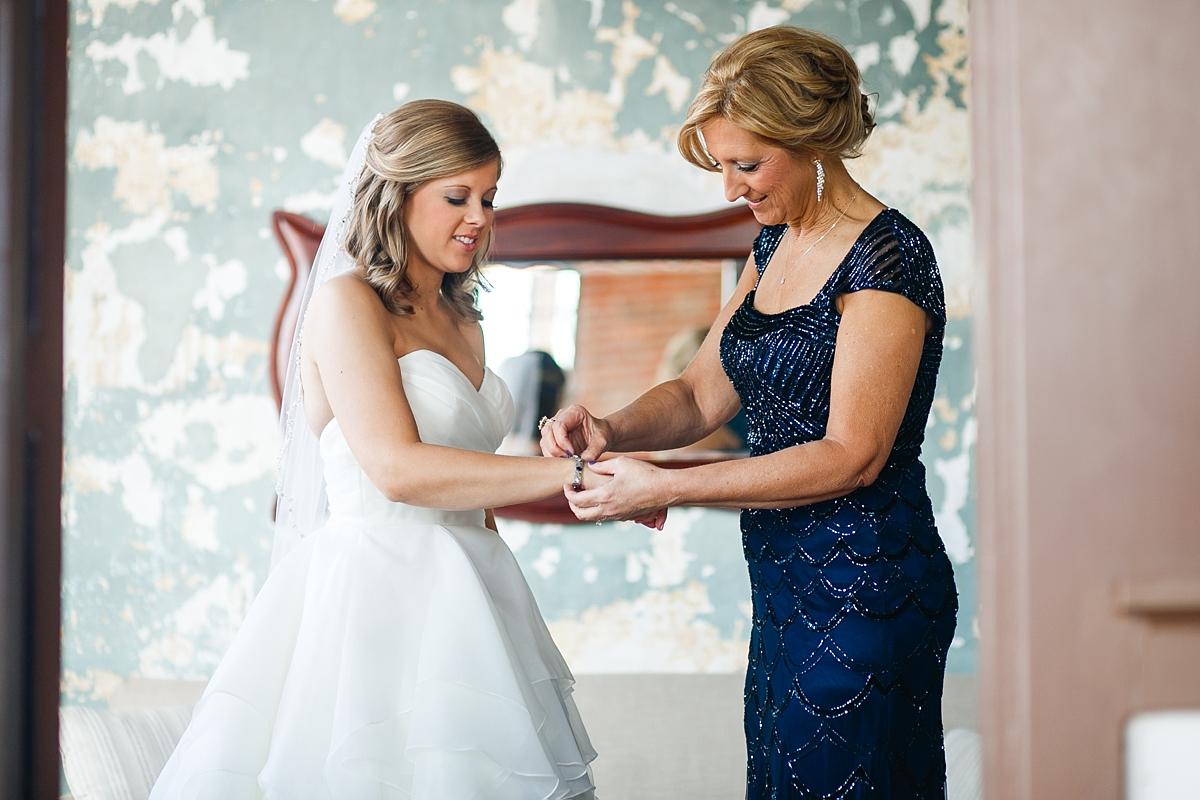Knoxville Wedding Photographer_1013.jpg