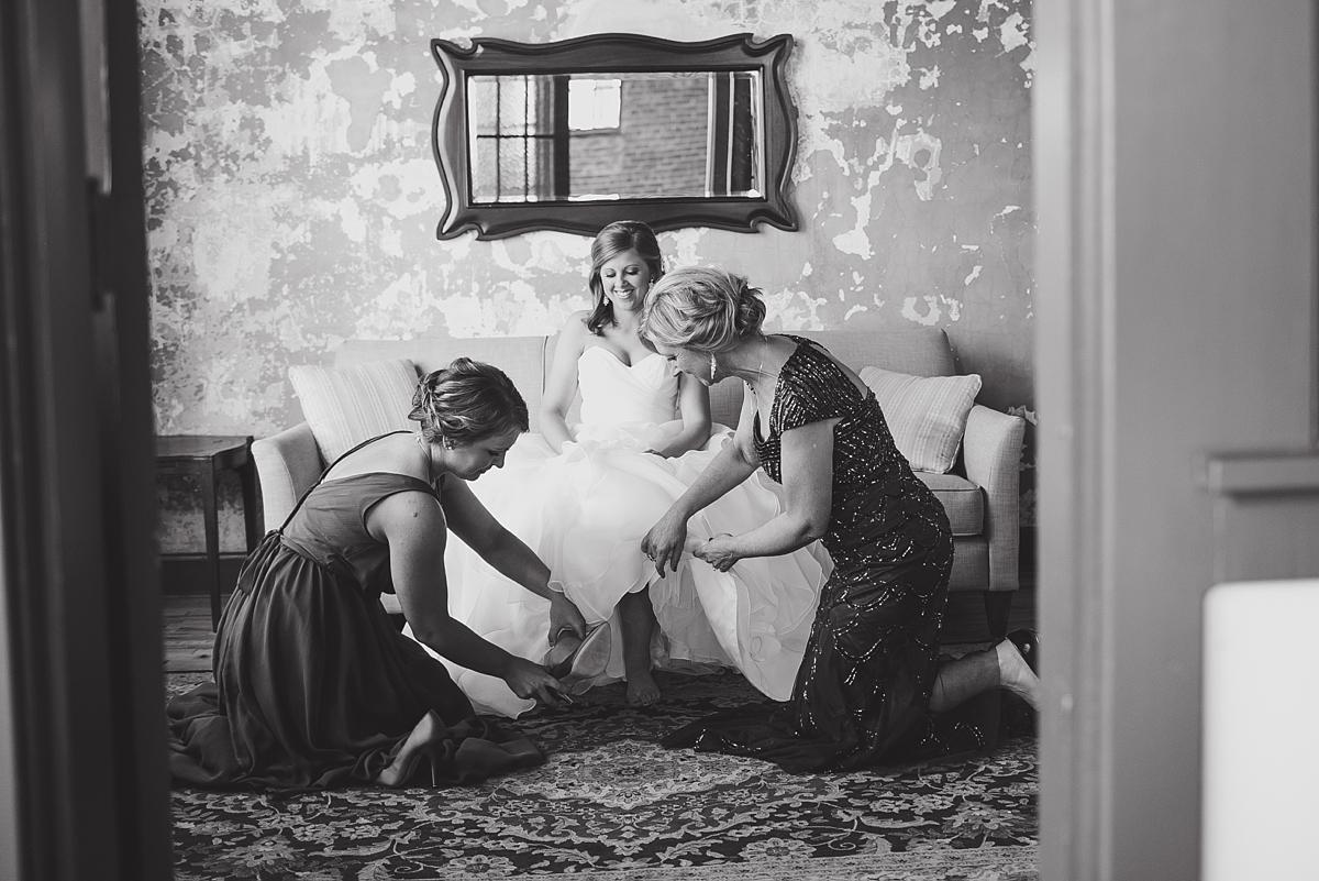 Knoxville Wedding Photographer_1015.jpg