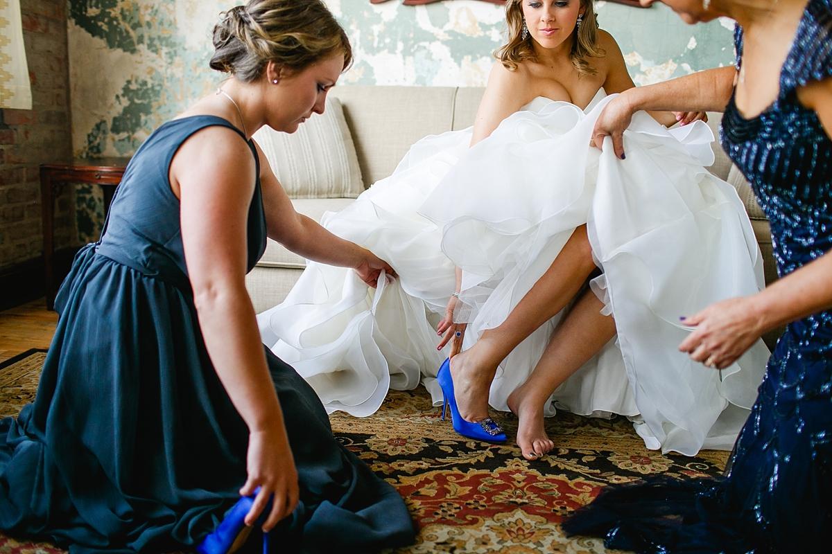 Knoxville Wedding Photographer_1016.jpg
