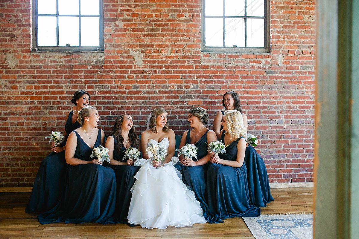 Knoxville Wedding Photographer_1019.jpg