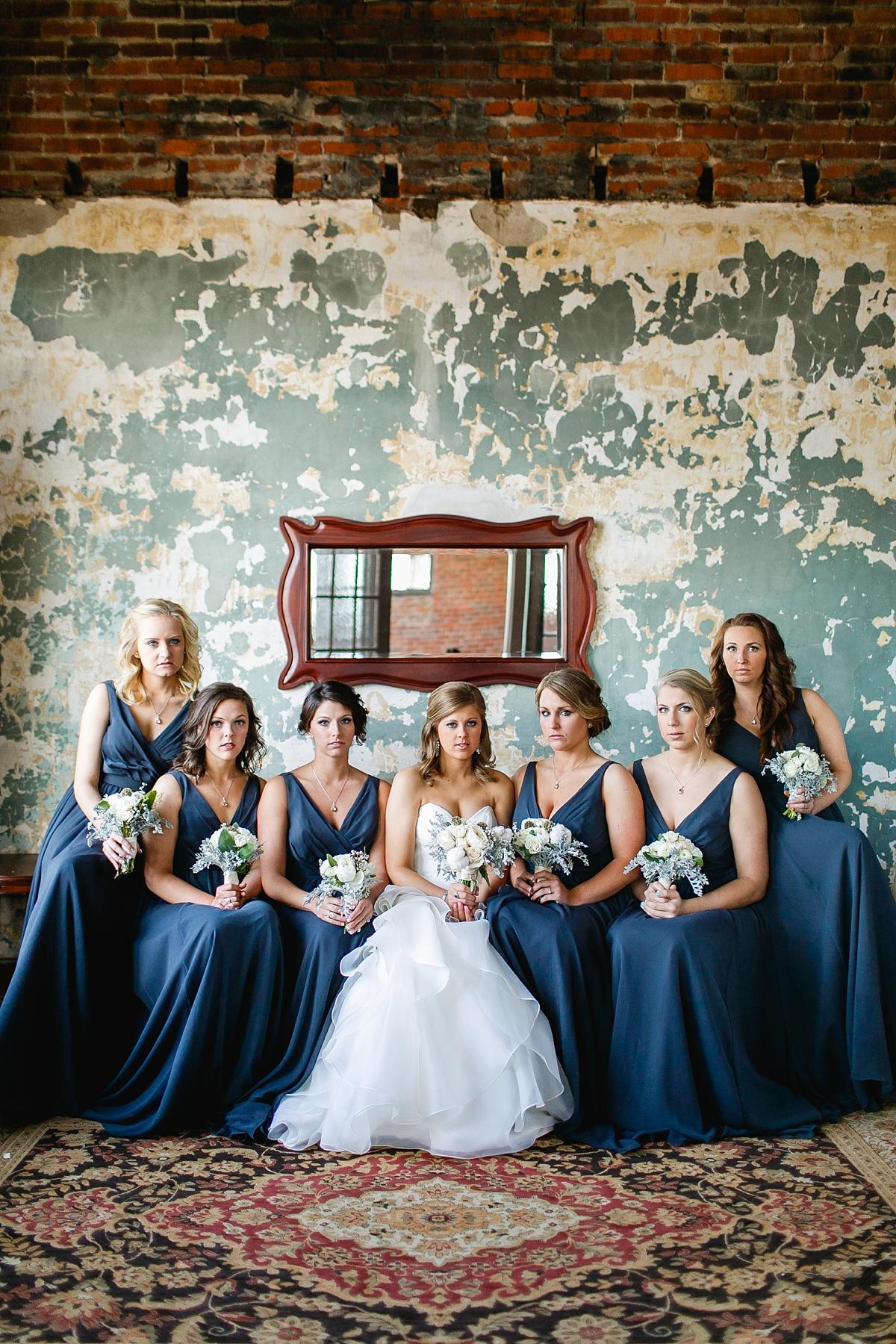 Knoxville Wedding Photographer_1020.jpg