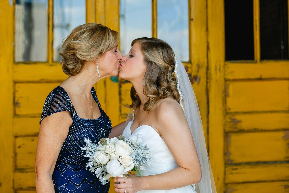 Knoxville Wedding Photographer_1023.jpg