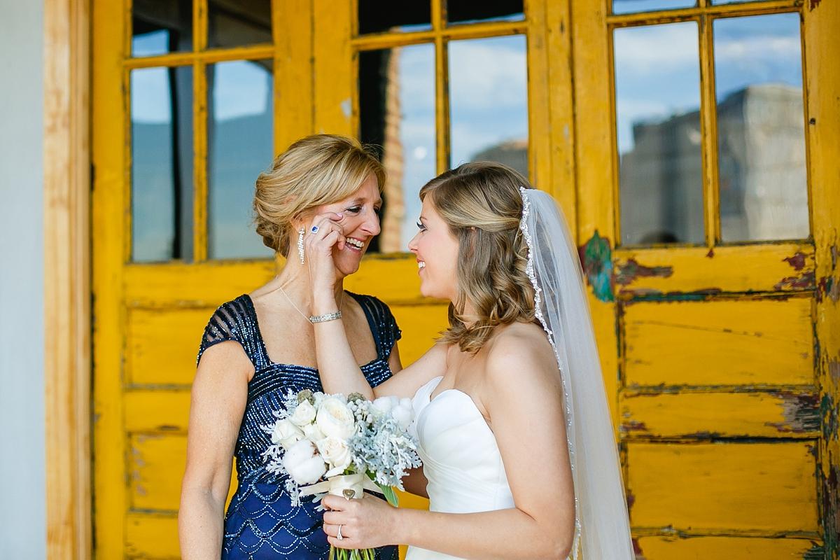 Knoxville Wedding Photographer_1022.jpg