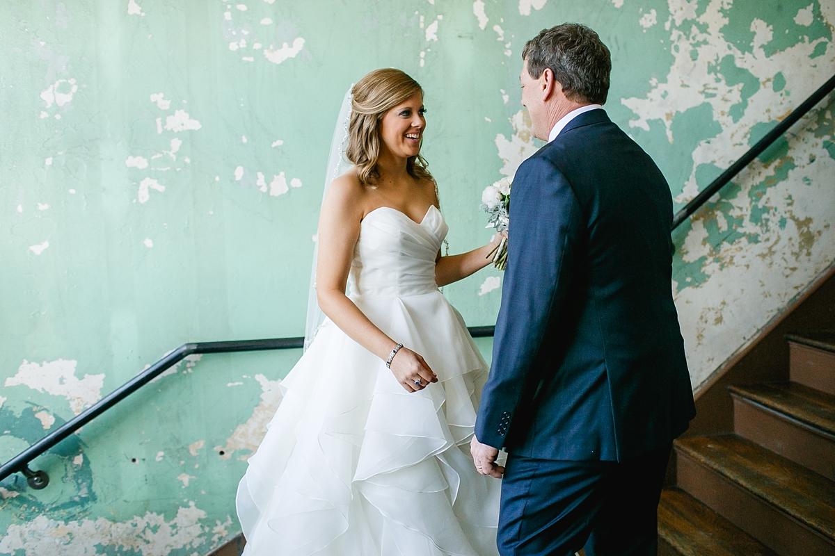 Knoxville Wedding Photographer_1027.jpg