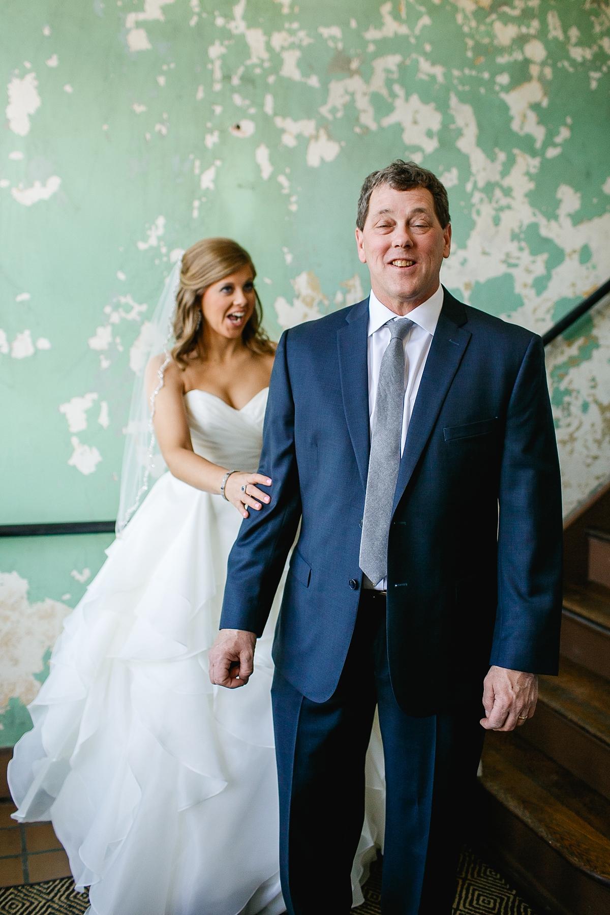 Knoxville Wedding Photographer_1026.jpg