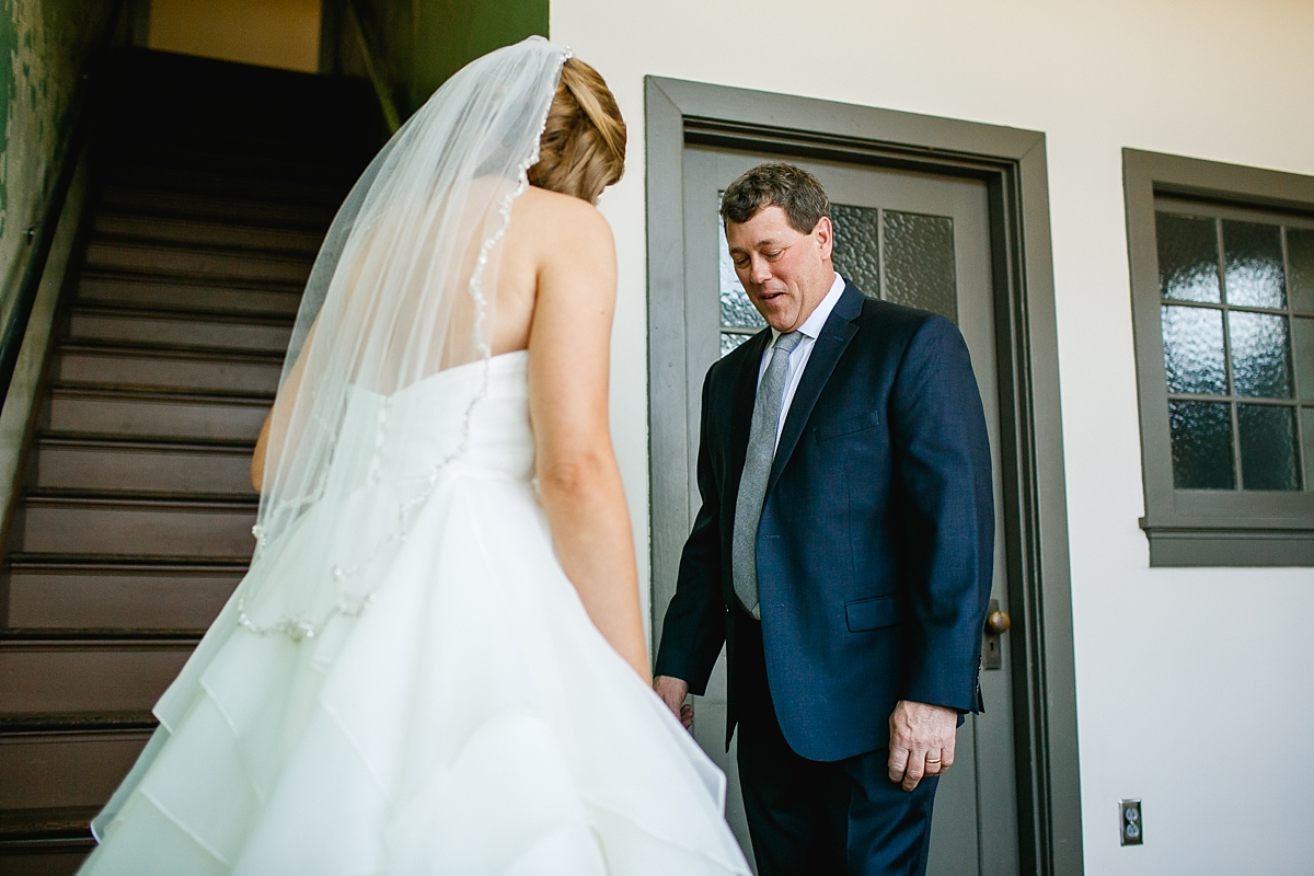 Knoxville Wedding Photographer_1028.jpg