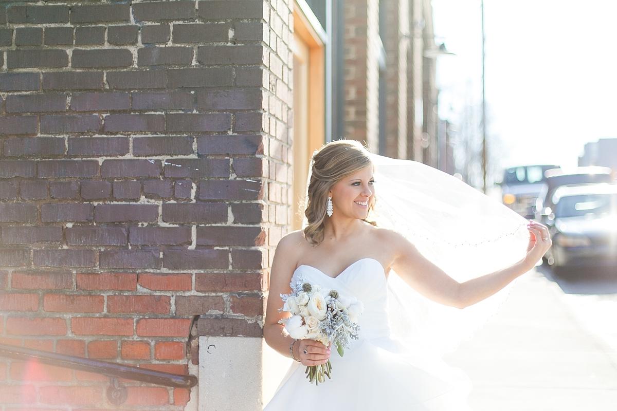 Knoxville Wedding Photographer_1032.jpg