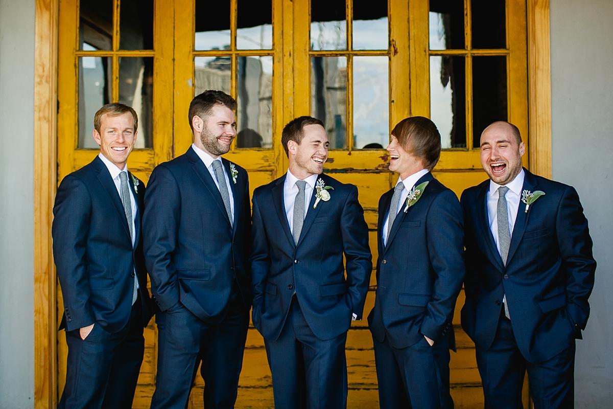 Knoxville Wedding Photographer_1041.jpg