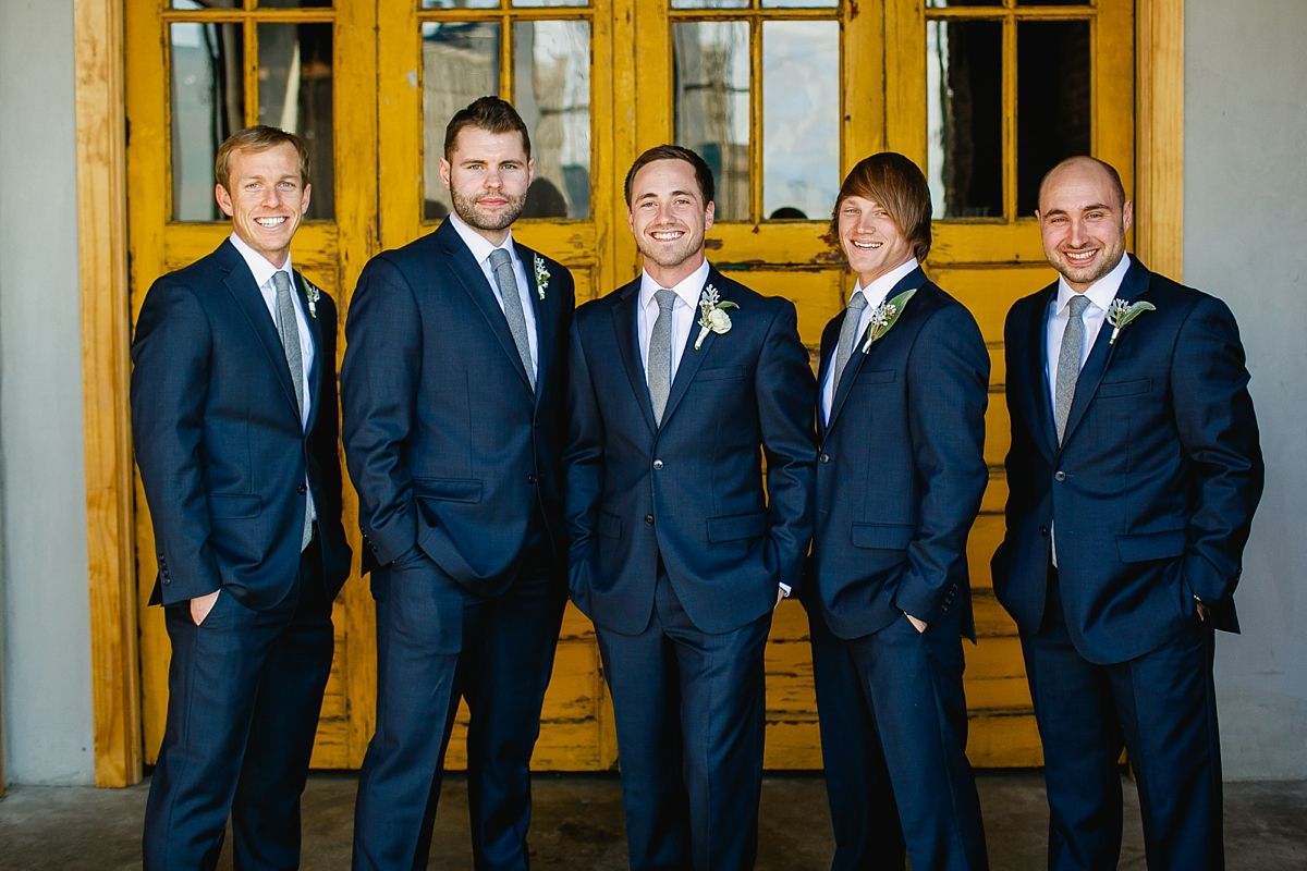Knoxville Wedding Photographer_1042.jpg