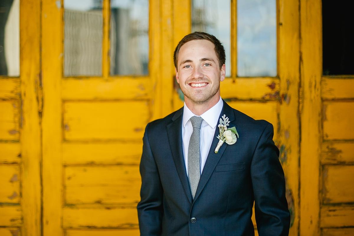 Knoxville Wedding Photographer_1044.jpg