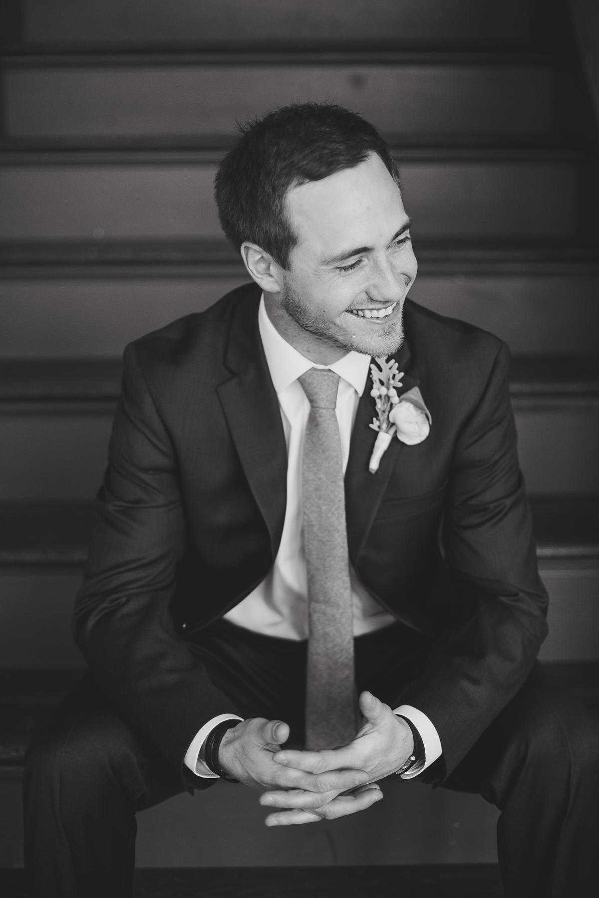 Knoxville Wedding Photographer_1046.jpg